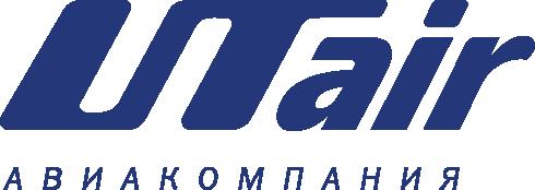 UT_Logo001_EPS.png