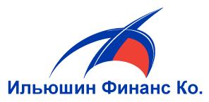 logo_ifc_Eng_rus11.png